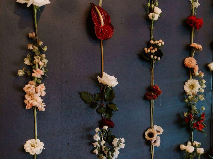 Tmx Na Ceremony5 51 177268 159967904654367 Miami, FL wedding florist