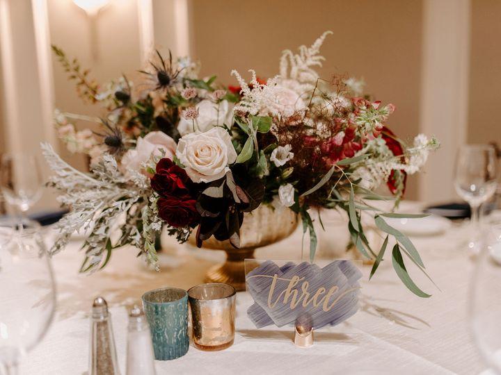 Tmx Na Cocktailreception37 51 177268 159967910496011 Miami, FL wedding florist