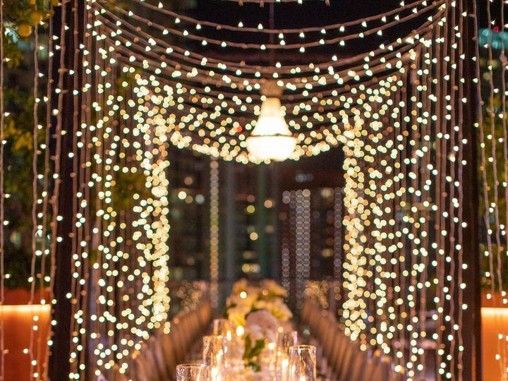 Tmx Nathaliemo00667 51 177268 159967877440028 Miami, FL wedding florist