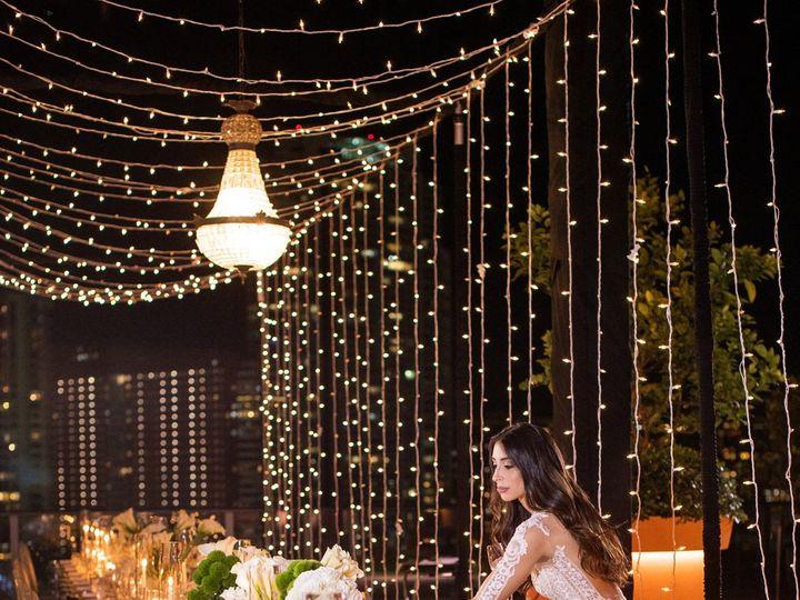 Tmx Nathaliemo00679 51 177268 159967878277268 Miami, FL wedding florist