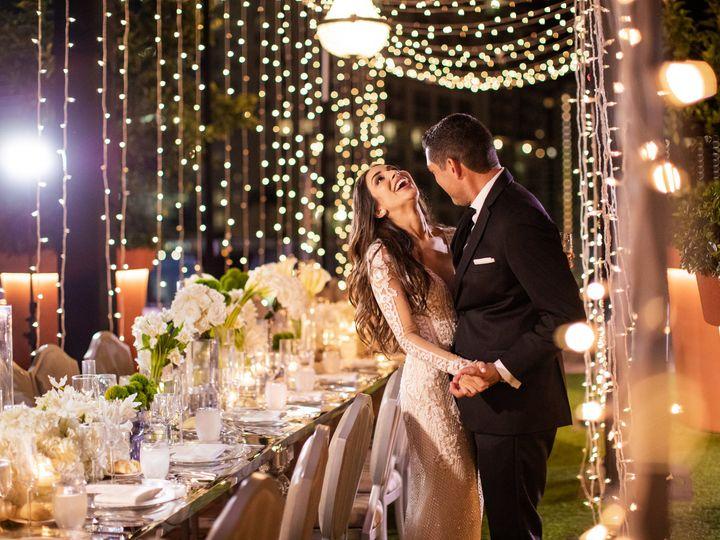 Tmx Nathaliemo00689 51 177268 159967879097682 Miami, FL wedding florist