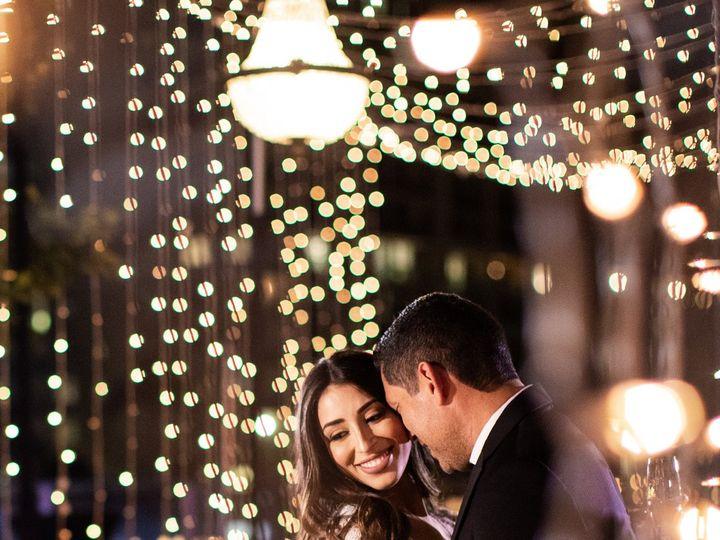 Tmx Nathaliemo00695 51 177268 159967879353028 Miami, FL wedding florist