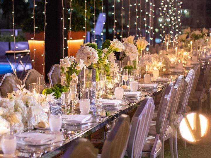 Tmx Nathaliemo00733 51 177268 159967881332916 Miami, FL wedding florist