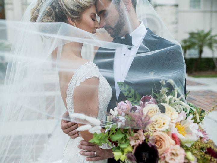 Tmx Our Wedding Night 692 51 177268 159967857912070 Miami, FL wedding florist
