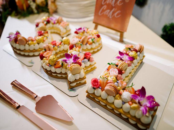 Tmx Our Wedding Night 823 51 177268 159967859929622 Miami, FL wedding florist