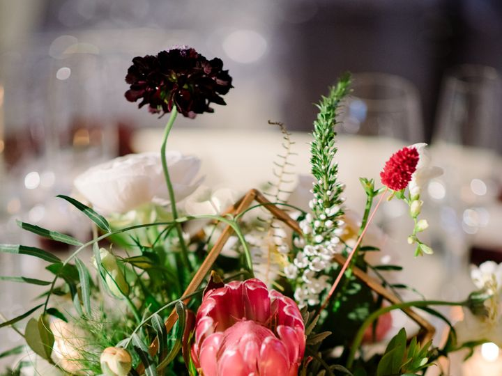 Tmx Our Wedding Night 865 51 177268 159967862249783 Miami, FL wedding florist
