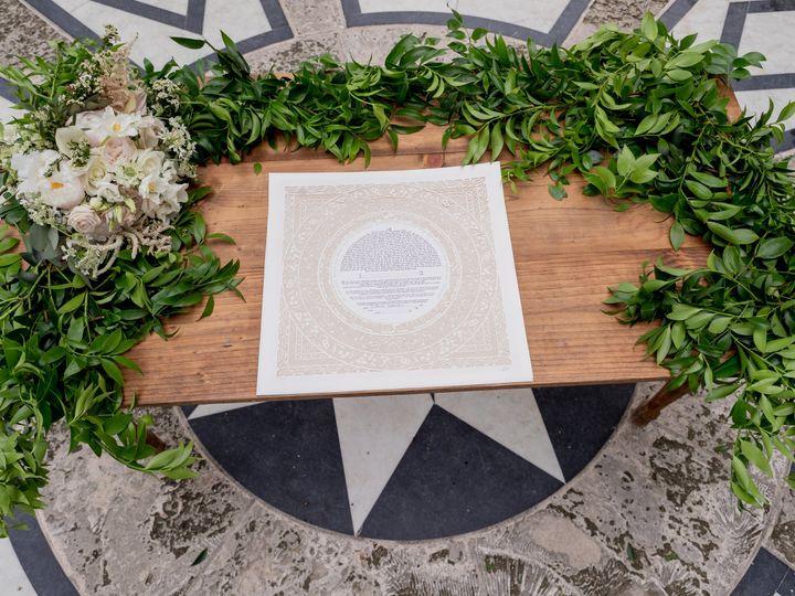 Tmx Pmwedding0426 51 177268 159967525575834 Miami, FL wedding florist