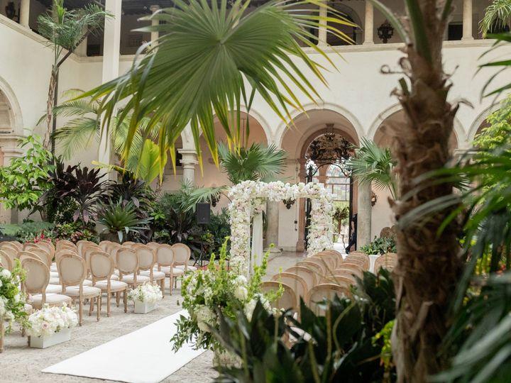 Tmx Pmwedding0490 51 177268 159967528646242 Miami, FL wedding florist