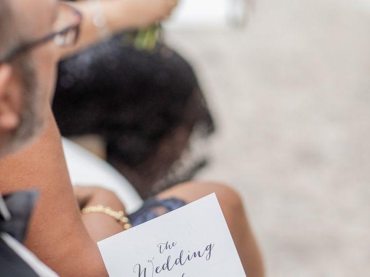 Tmx Pmwedding0625 51 177268 159967532251327 Miami, FL wedding florist