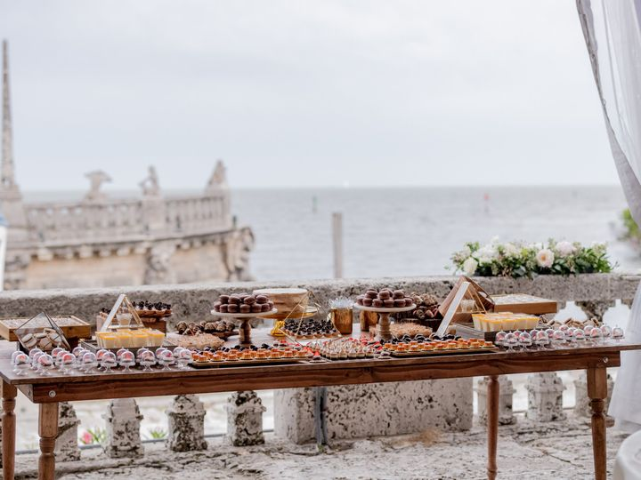 Tmx Pmwedding0796 51 177268 159967532672135 Miami, FL wedding florist