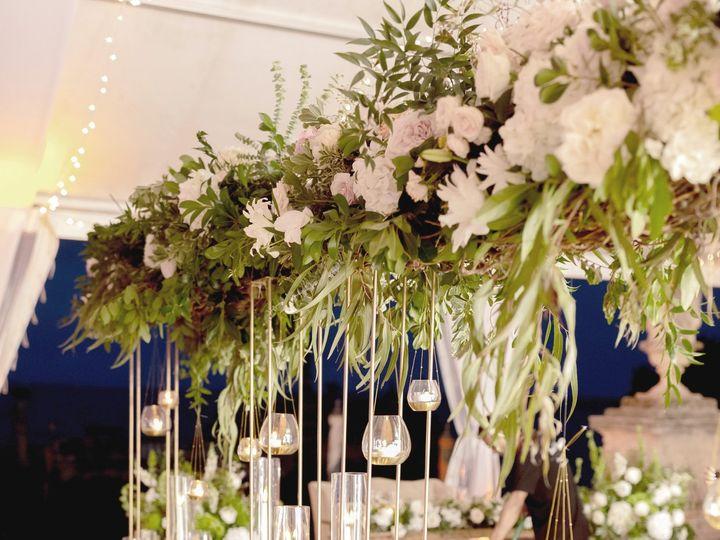 Tmx Pmwedding0829 51 177268 159967537765159 Miami, FL wedding florist