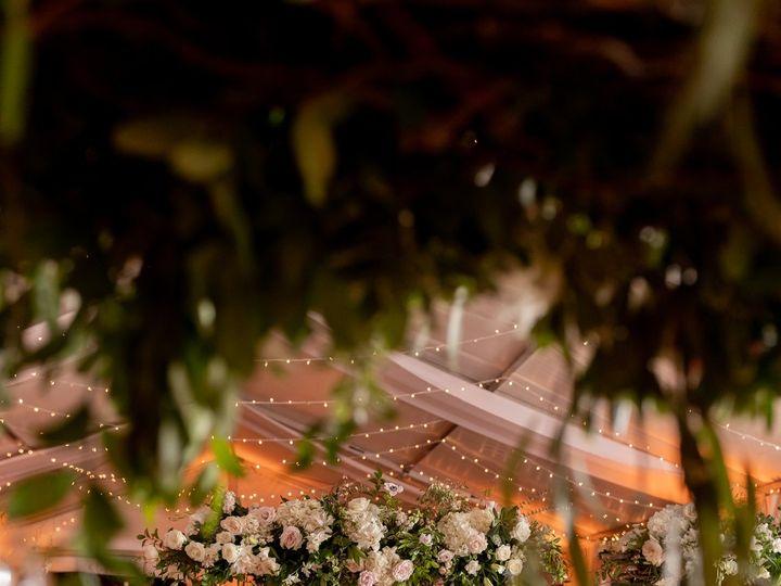 Tmx Pmwedding0842 51 177268 159967544991038 Miami, FL wedding florist