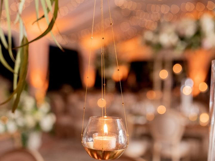 Tmx Pmwedding0843 51 177268 159967546383831 Miami, FL wedding florist