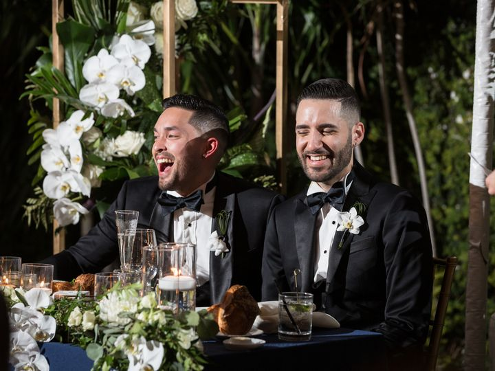 Tmx Ryan Jamie Wed 1038 51 177268 159968162662096 Miami, FL wedding florist