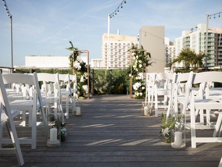 Tmx Ryan Jamie Wed 457 51 177268 159968155463965 Miami, FL wedding florist