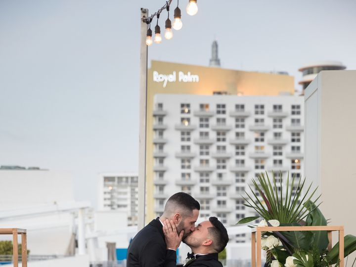Tmx Ryan Jamie Wed 729 51 177268 159968159088551 Miami, FL wedding florist