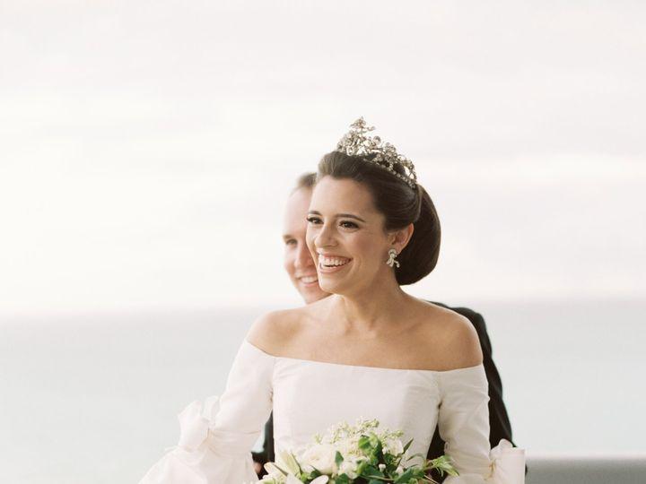 Tmx Slides024 51 177268 159967943356255 Miami, FL wedding florist