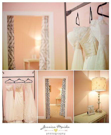 Wedding dress consignment charlottesville va bridesmaid for Wedding dresses charlottesville va