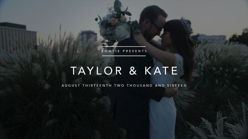 taylor kate cover