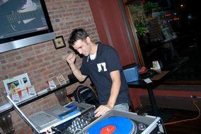 7pm DJs