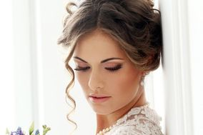 Brides by 1906 Studios *Free makeup & hair trial*