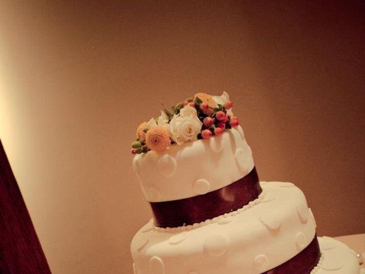 Tmx 1354908299265 MegansCakeDecoration Alexandria, VA wedding florist