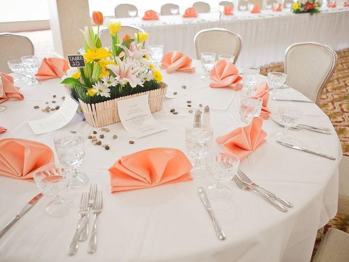 Tmx 1363642838980 Jamiepinklily Alexandria, VA wedding florist