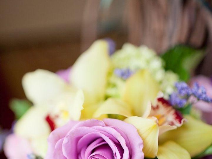 Tmx 1363642846765 Singlebridesmaidbouquetforjamie Alexandria, VA wedding florist