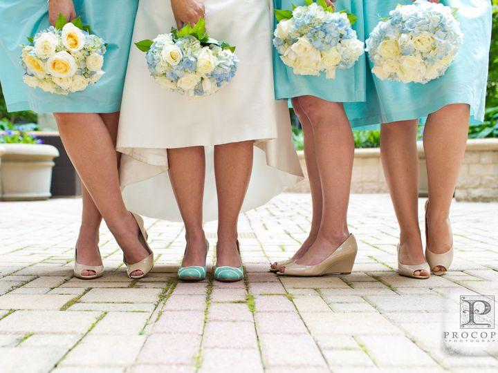 Tmx 1365384699239 050512w Procopio Photography 005 Alexandria, VA wedding florist