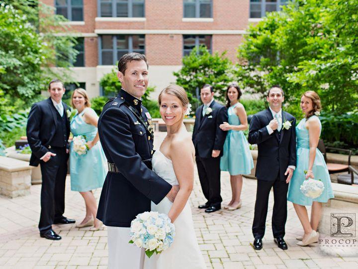 Tmx 1365384731274 050512w Procopio Photography 006 Alexandria, VA wedding florist