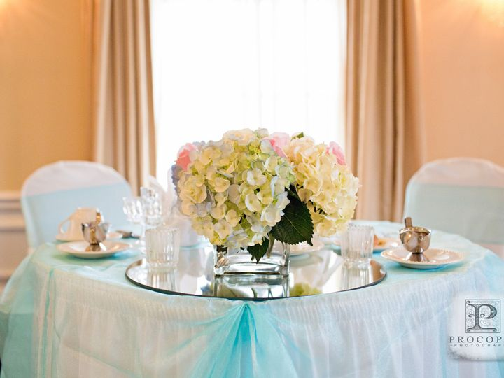 Tmx 1365384771428 050512w Procopio Photography 009 Alexandria, VA wedding florist