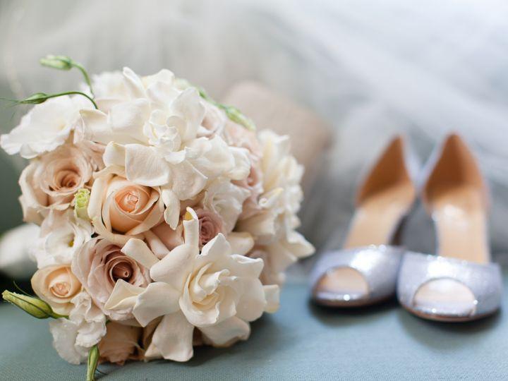 Tmx 1415899242165 Bouquet And Shoes Alexandria, VA wedding florist