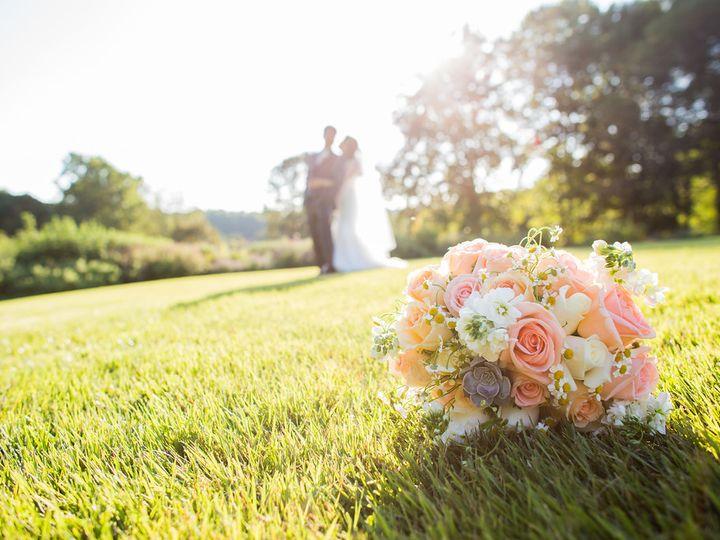 Tmx 1415899950696 Close Up Of Bouquet Alexandria, VA wedding florist