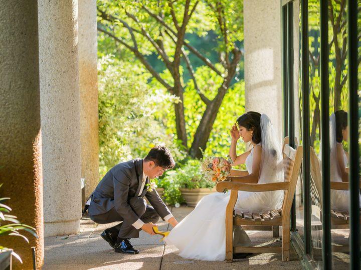 Tmx 1415899957534 Cinderella Alexandria, VA wedding florist