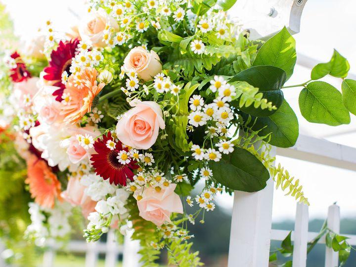 Tmx 1415899968099 Archway Only Alexandria, VA wedding florist