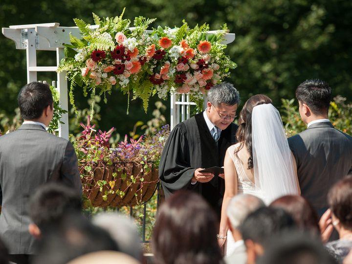 Tmx 1415899974933 Archway Piece 2 Alexandria, VA wedding florist