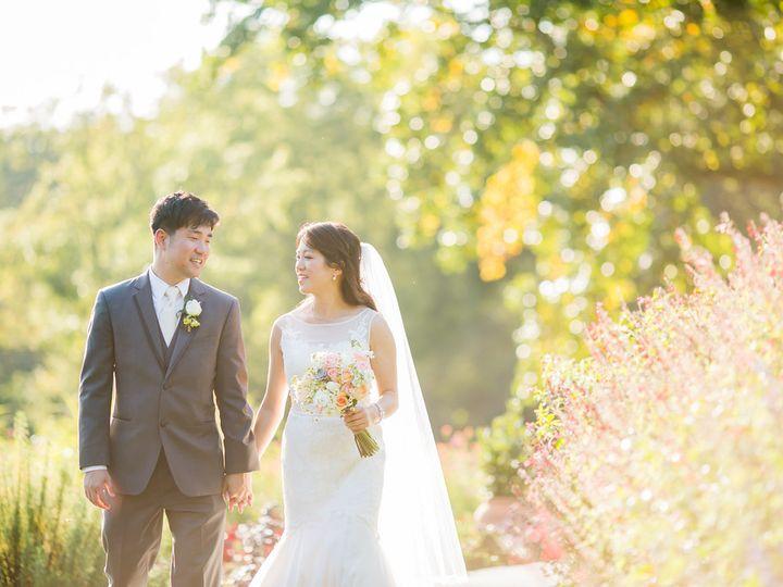 Tmx 1415900001923 The Gardens Alexandria, VA wedding florist