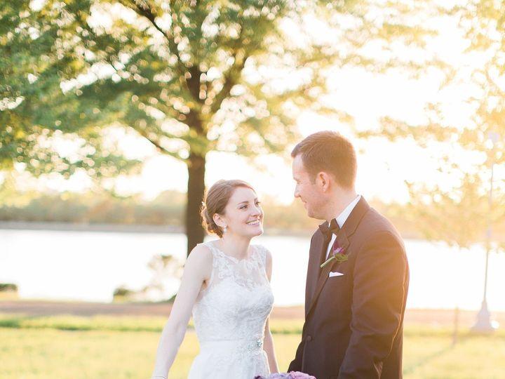 Tmx 1432567437941 Bouquet With Couple And Bike Alexandria, VA wedding florist