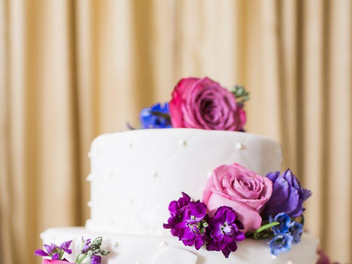 Tmx 1432567476659 Cake Flowers Alexandria, VA wedding florist
