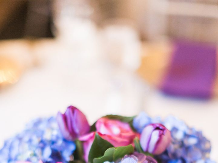 Tmx 1432567497586 Centerpiece Alexandria, VA wedding florist
