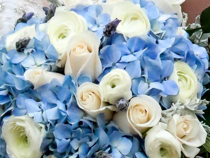 Tmx 1432567754653 Close Up Of Bouquet Alexandria, VA wedding florist