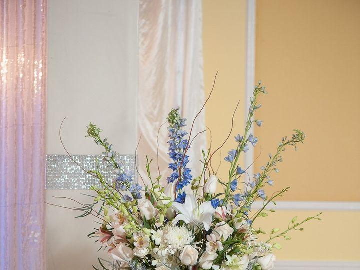 Tmx 1432568148996 Altar And Sweetheart Alexandria, VA wedding florist