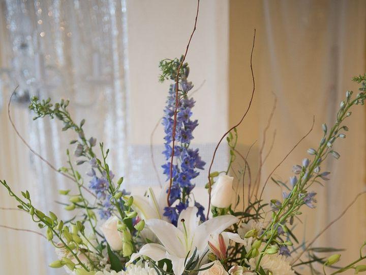 Tmx 1432568155010 Altar Arrangement On Shadow Box Alexandria, VA wedding florist