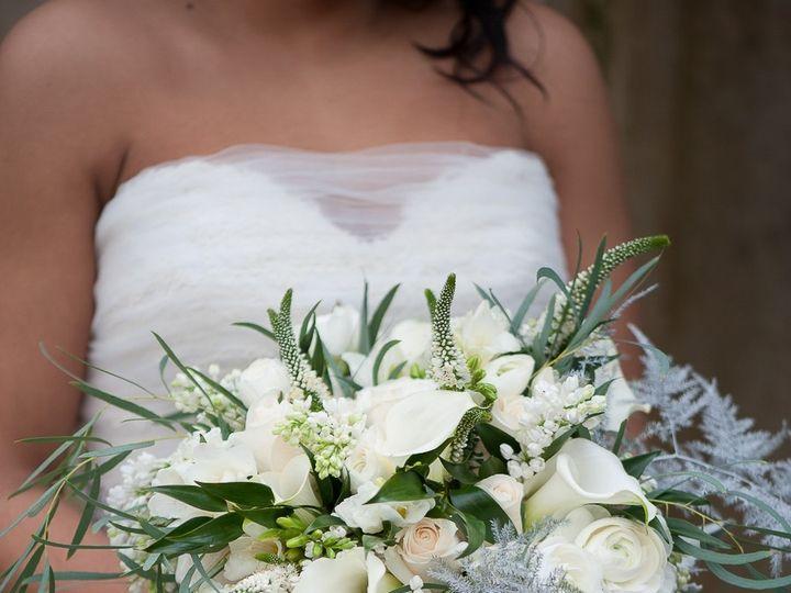 Tmx 1432568160349 Bridal Bouquet Alexandria, VA wedding florist