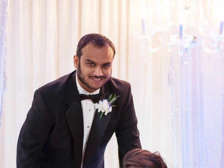 Tmx 1432568169637 Couple On Couch Alexandria, VA wedding florist
