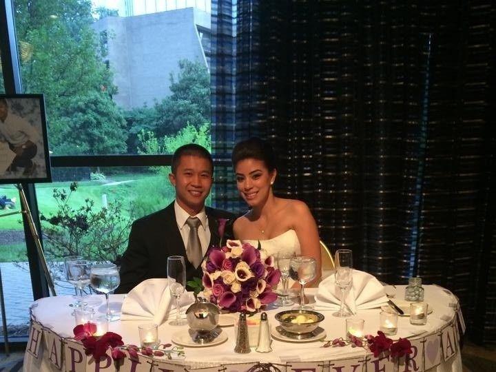 Tmx 1432568448029 Img4902 Alexandria, VA wedding florist