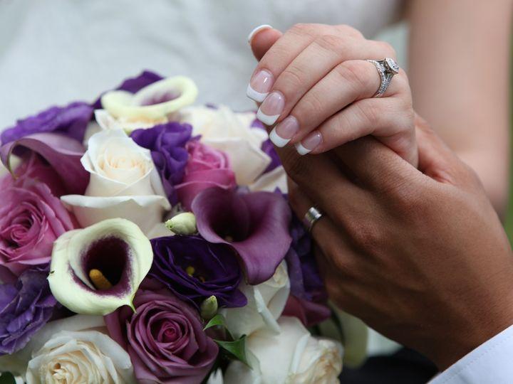 Tmx 1432568532521 Img6682 Alexandria, VA wedding florist