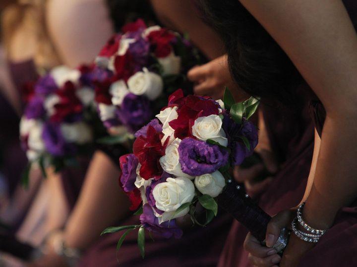 Tmx 1432568576412 Rub46202 Alexandria, VA wedding florist