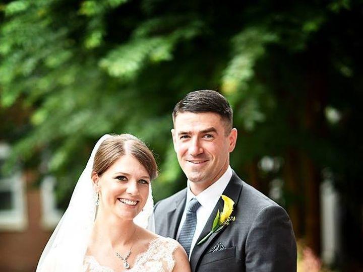 Tmx 1440121691467 Bride And Groom Flowers Alexandria, VA wedding florist