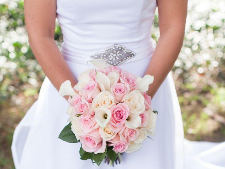 Tmx 1455998930167 Lydias Bouquet Alexandria, VA wedding florist